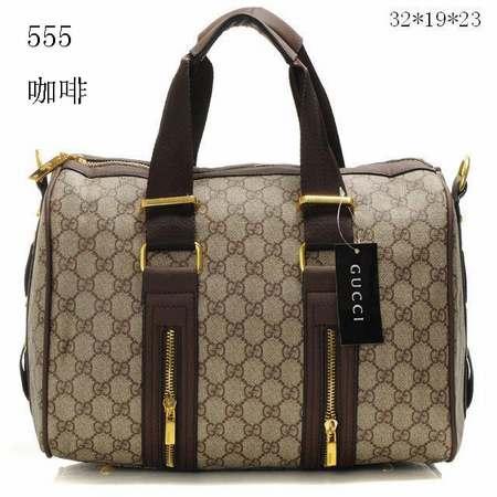 6d03253cca1 sac a main Gucci timeless classic