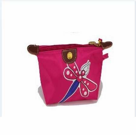 sac Longchamp alma vernis rose,sac de luxe quelle marque