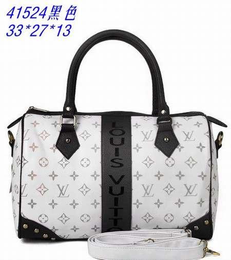 c2ad4ace1a0 sac Louis Vuitton peekaboo python