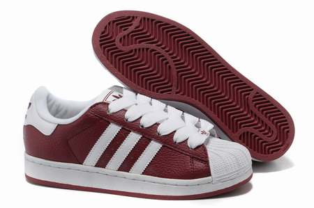 Chaussure Nouvelle besson Italienne Chaussures adidas yNv0nmw8O