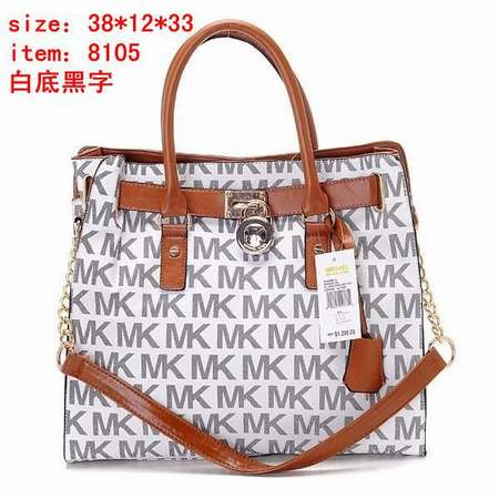 sac de luxe femme,sac Michael Kors pas cher 1137,sac a main de ...