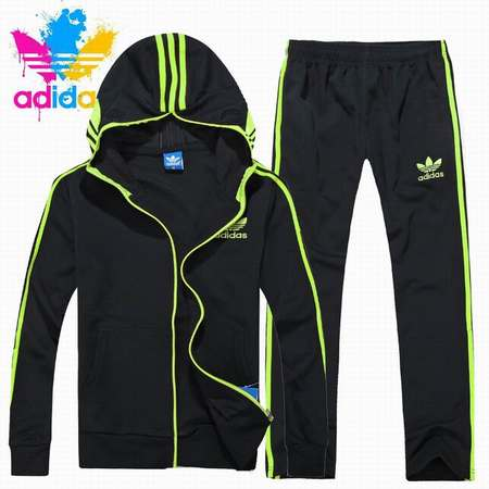 Discount Jogging Performance survetement Prix Adidas tQChBsrxd