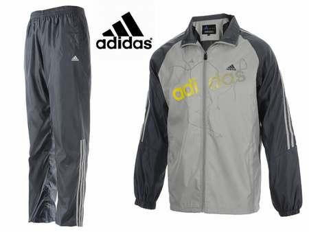 survetement-Adidas-noir-et-or-femme c251aef2c2b
