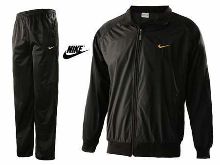 jogging nike ensemble