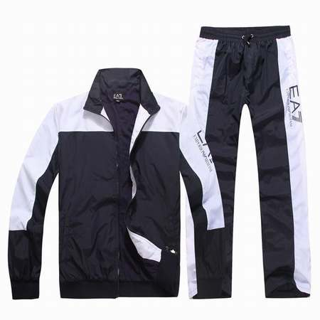 74e1da6bf77 pantalon de survetement homme