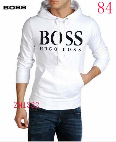 sweat Hugo Boss femme en gros,destockage vetement de marque guess,sweat usa  nike 0fab78816be