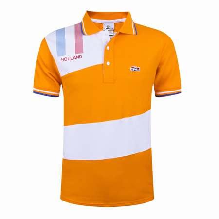 c04cbbc37e t shirt Lacoste femme vendre,Lacoste homme neuf,prix polo Lacoste ...