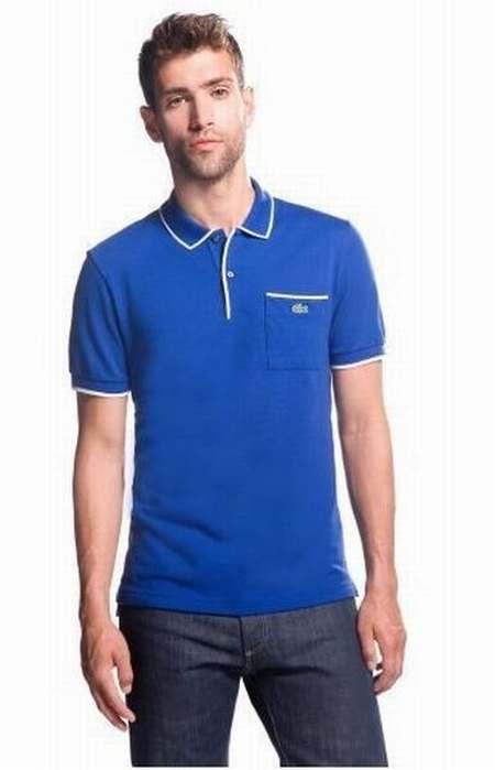 Shirt Homme 0px8nowk T Neuf Prix Lacoste Femme Polo Vendre wTOlPkXuZi