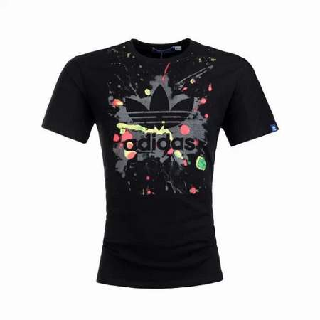 polo adidas homme manche longue
