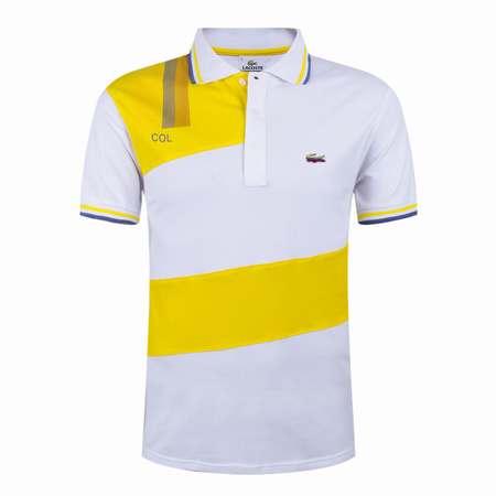 bonne marque de polo t shirt lacoste brit t shirt lacoste webmarchand. Black Bedroom Furniture Sets. Home Design Ideas