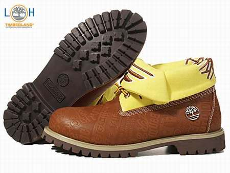 Homme avis chaussure Euro Sprint Veste Black Timberland qnUSz0CxU