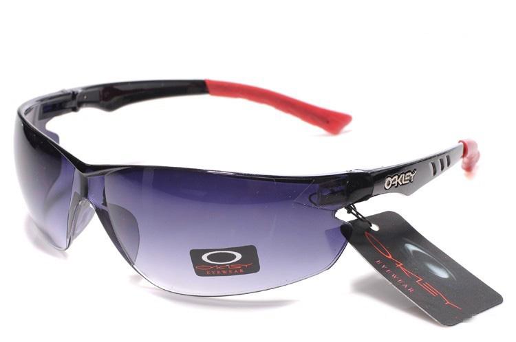 dc706f0429a68 lunettes de soleil Oakley rose pas cher