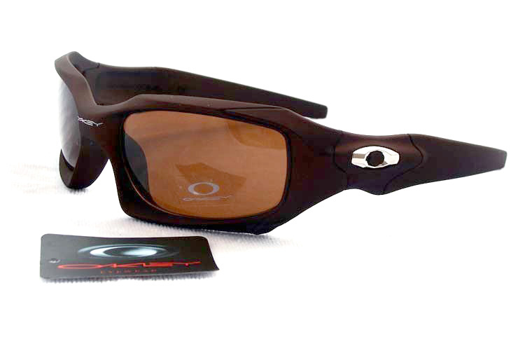 Lunette oakley jawbone occasion acheter lunette vente privee lunette soleil o - Vente privee belgium ...