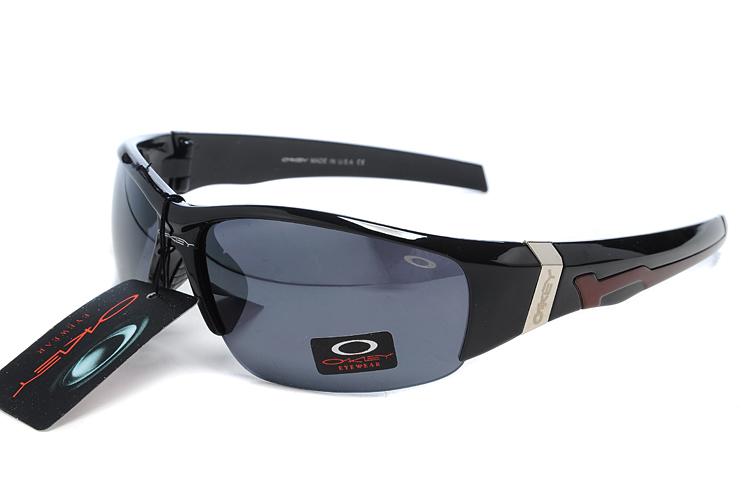 soleil de oakley Oakley oakley lunette replique lunettes suisse Rw154x1q