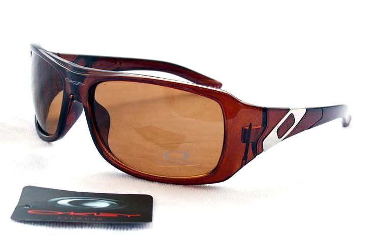 4fa203548be53 soleil oakley oakley ski lunette lunettes ronde lunette de de oakley EIFqI