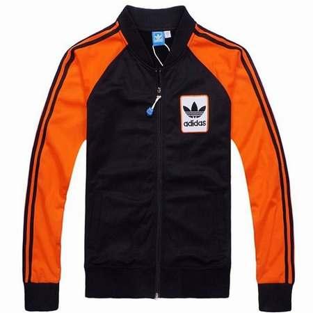 grossiste Adidas italie,Adidas chine,veste Adidas jeans homme