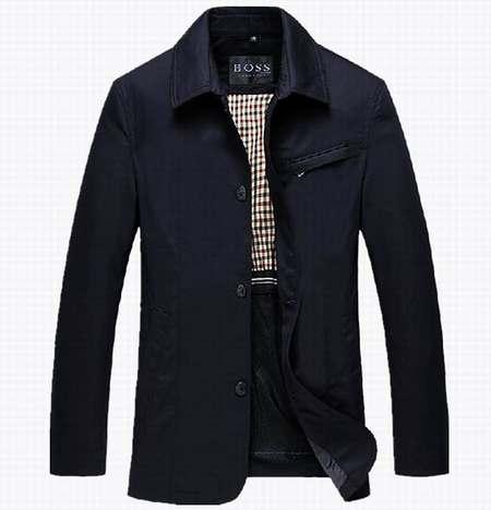 veste homme en lin pas cher veste sans manche soldes veste. Black Bedroom Furniture Sets. Home Design Ideas