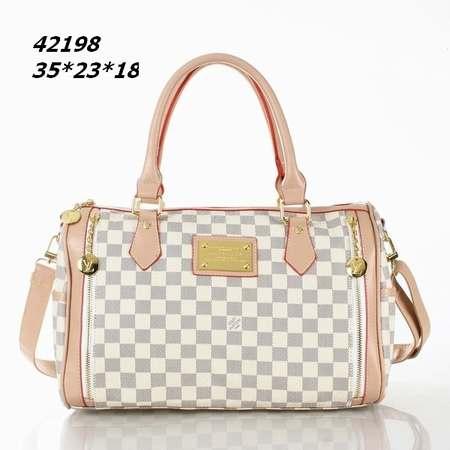44326c93c26 vrai sac Louis Vuitton soldes